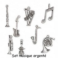 setsmusiqueargent.jpg