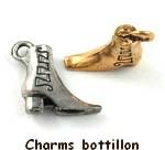 charmsbottillon.jpeg