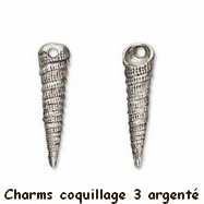 charmscoquillage3argent.jpeg
