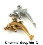 charmsdauphin1.jpeg