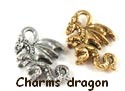 charmsdragon.jpeg