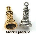 charmsphare2.jpeg