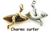 charmssurfer.jpeg