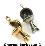 charmsbarbecue1.jpeg