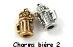 charmsbire2.jpeg