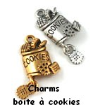 charmsboitecookies.jpeg