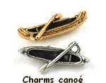 charmscano1.jpeg