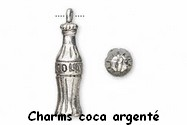 charmscocaargent.jpeg