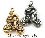 charmscycliste.jpeg