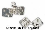 charmsds2argent.jpeg