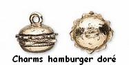 charmshamburgerdor.jpeg