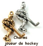 charmsjoueurdehockeysurglace.jpeg