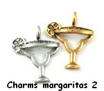 charmsmargaritas2.jpeg