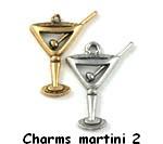 charmsmartini2.jpeg