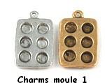 charmsmoulemuffins1.jpeg
