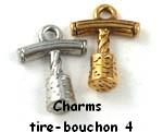 charmstirebouchon4.jpeg