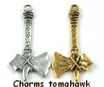 charmstomahawk.jpeg