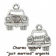 charmsvoiturejustmarriedargent.jpeg