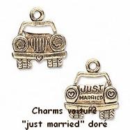 charmsvoiturejustmarrieddor.jpeg