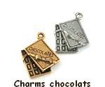 xcharmschocolats.jpeg